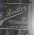SRedlerSign.jpg
