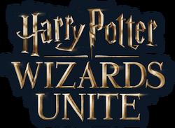 WizardsUniteLogo