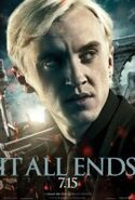 135px-Draco poster-DH2