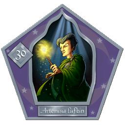 File:Artemisia Lufkin-30-chocFrogCard.png