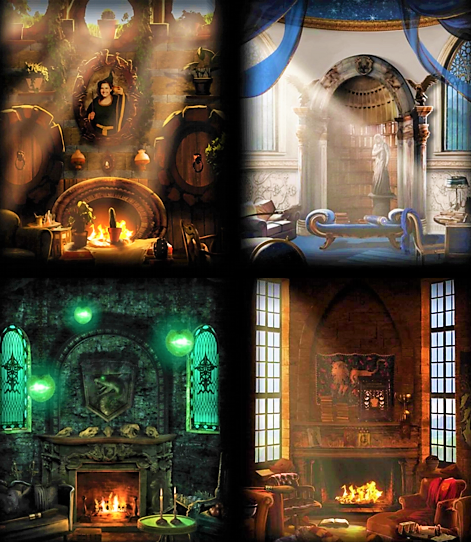Common room | Harry Potter Wiki | FANDOM powered by Wikia on paris houses, princess houses, awesome houses, nature houses, space houses, black houses, russian houses, funny houses, happy houses, anime houses, book houses, sims 3 small houses, wizard houses, world greatest tree houses, movie houses, game of thrones houses, gryffindor houses, evil houses, fun houses, hermione granger houses,