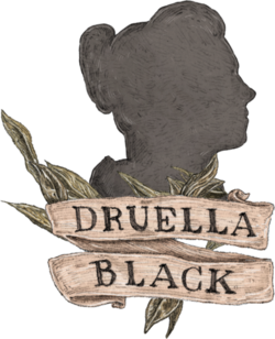 DruellaRosier
