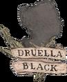 DruellaRosier.png