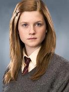 GinnyWemel