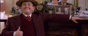 Harry-potter1-dudley uniform