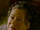 Irma Dugard