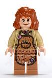 LegoMolly