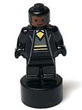 Lego statua Puchon2