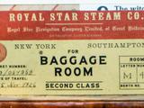 Royal Star Steam Co.