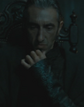 Unidentified male Death Eater at Malfoy Manor.PNG
