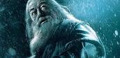 Dumbledore-half-blood-prince
