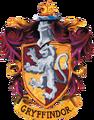 Gryffindor™ Crest.png