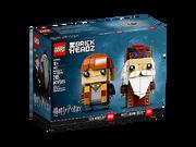 Lego 41621