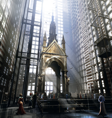 File:MACUSA lobby concept art.png