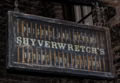 Shyverwretch's Venoms and Poisons.png