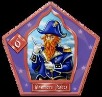 Гленмор Пикс (HP2)