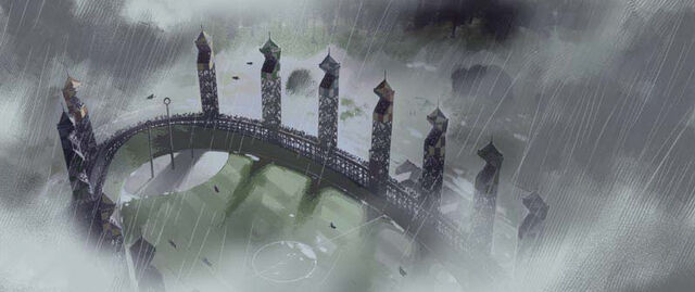File:Bad Weather during Quidditch Match (Concept Artwork for the HP3 movie 02).jpg