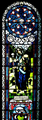 CryingStainedGlassWindow.png