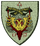 Instytut Magii Durmstrang