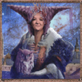 HP portrait.utx-daryle128(Texture) 0.png