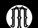 Ministério da Magia (Grã-Bretanha)