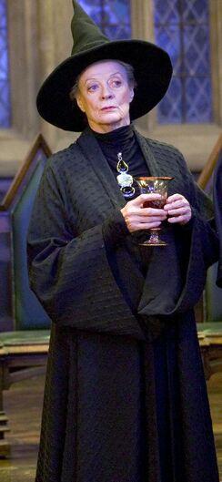 MgasfdGonagall