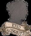 PMFT Enid Longbottom.png