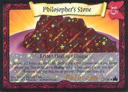 PhilosophersStoneFoil-TCG