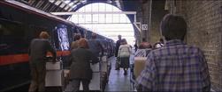 Platform ten