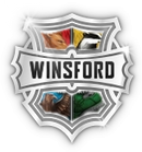 Winsfordbutton