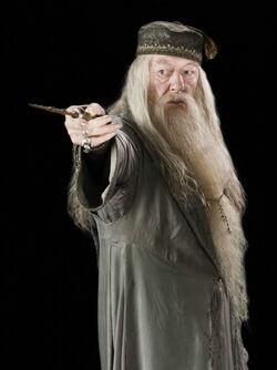 Albus-dumbledore-hbp-promo-3