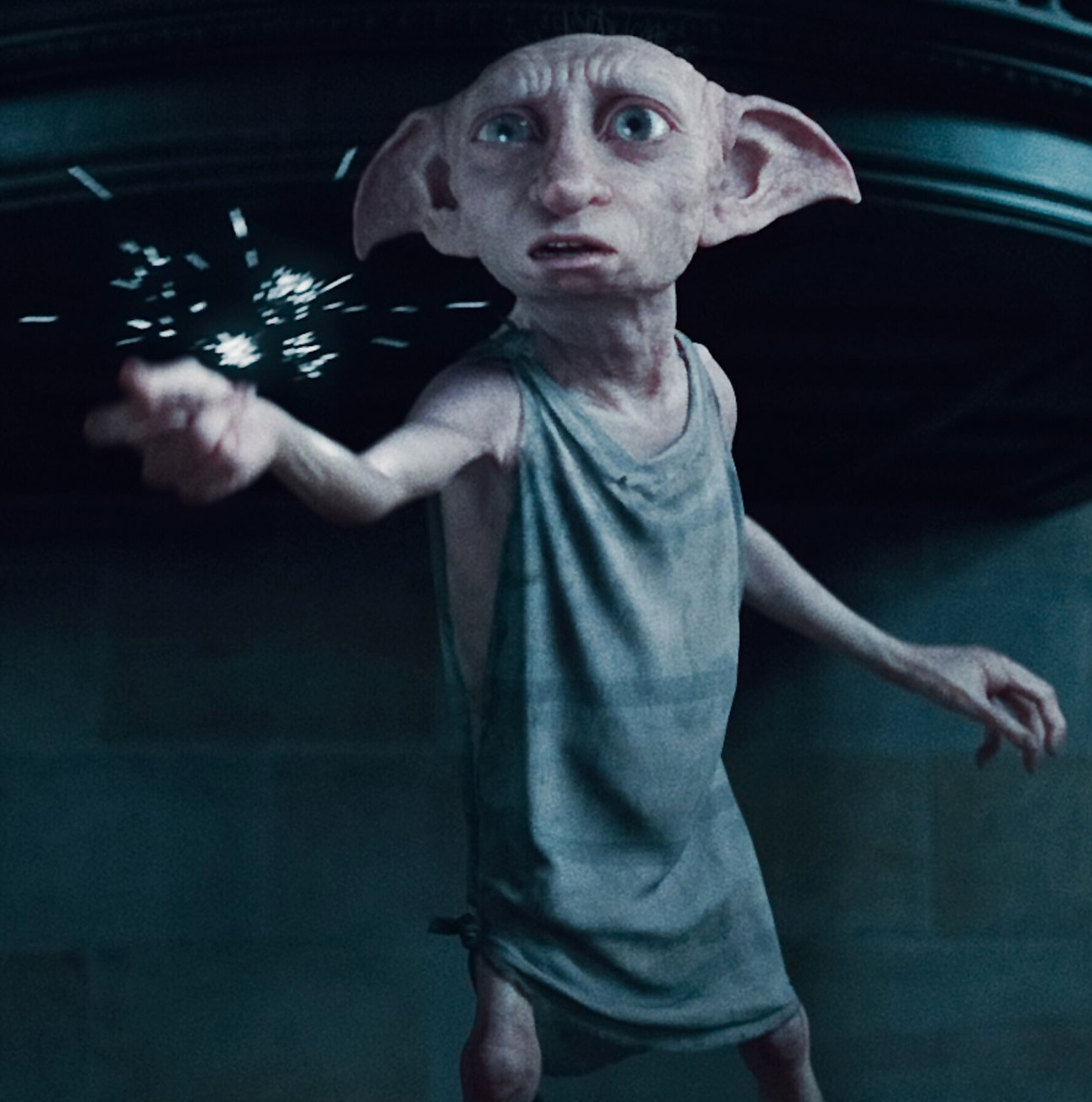 Image result for dobby movie