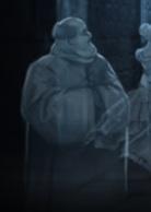 Fat Friar Pottermore
