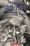 HBP-Cover EN-US 20thAnniversary