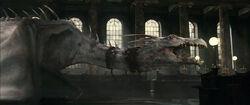 Harrypotter7-dragon-590x350
