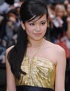 Katie Leung4