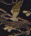 2010年10月21日 (木) 21:53時点における版のサムネイル