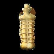 PM-Item SkeleGro