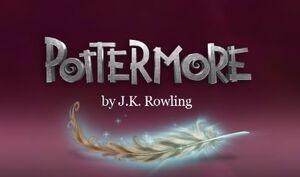 Pottermoree