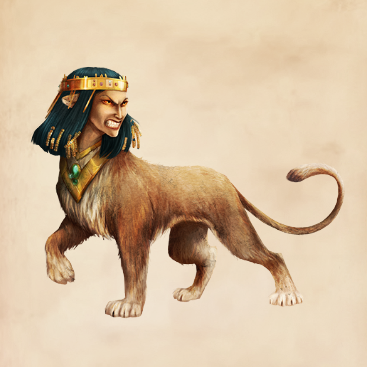 File:Sphinx FBCFWW.png