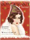 The American Charmer (listopad 1926)