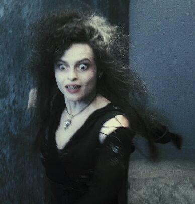 Файл:Bellatrix Lestrange.jpg