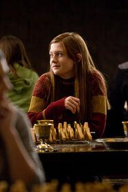 Ginny42324