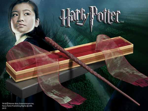 magical realism harry potter The largest web novels community in the world  -- power stones required for the story behind to catch up.