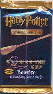 HP TCG Quidditch 3
