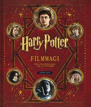 Harrypotterfilmmagi