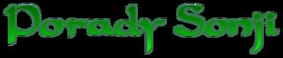 Porady32