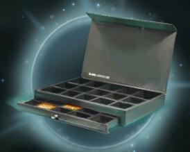 File:Sara Farnham's box of chocolates.png