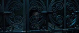 Bellatrix-Lestrange-Malfoy-Manor