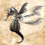 Flying seahorse - POA G-PS2.png
